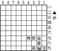 山本昭一_14手目29角