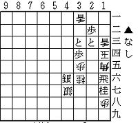 加藤徹_2手目15角合