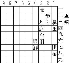 加藤徹パラ197103
