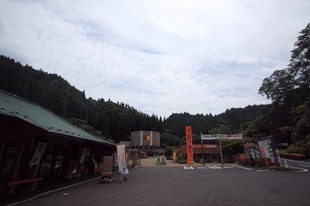 20160611_tu21.jpg