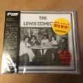 CD LewisCon