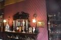1603 ホームズ 博物館 書斎2