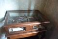 1603 ホームズ 博物館 07