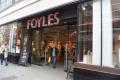 1603 Foyles 02