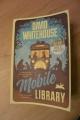 書影 Mobile Library