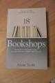 書影 18 Bookshops