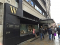 1603 Waterstones Pic 01