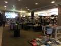1603 Waterstones Pic 05