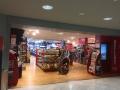 1604 空港書店 パリ2