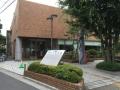 160619 阿佐ヶ谷図書館1