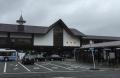 161008 鎌倉駅 東口