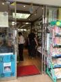 161008 松林堂書店2