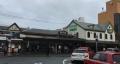 161008 鎌倉駅 西口