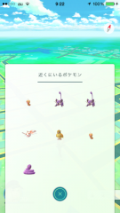 2016080402.png