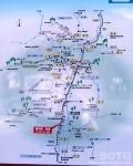 白馬(地図)