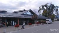 安曇野松川(1)