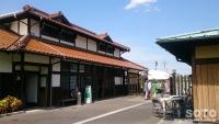 北の関宿安芸高田(4)
