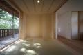 南吉成の家竣工写真3