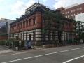 旧秋田銀行1
