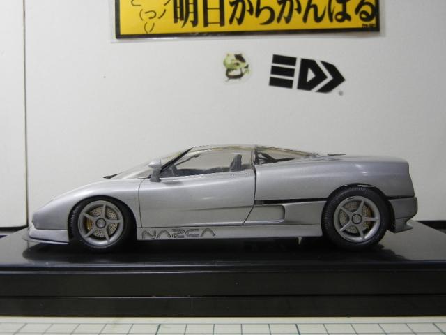 DSCN6000.jpg