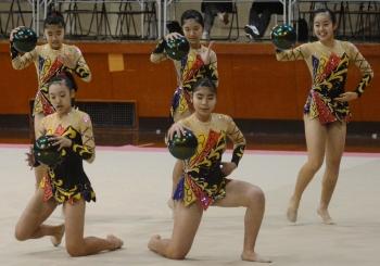160423新体操・大島RG_035