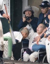 160423中学野球一面_035