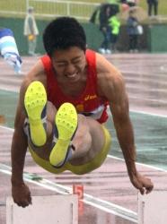 160424-1男子走り幅跳び_035