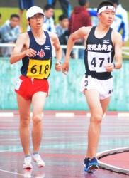 160503-7男子5000競歩_035