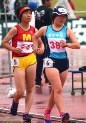 160503-8女子5000競歩_035