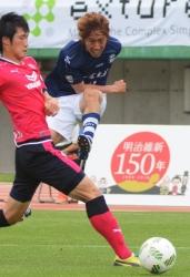 160515鹿児島U・永畑_035