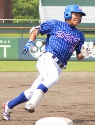 160519-5工大・田中三塁打_035