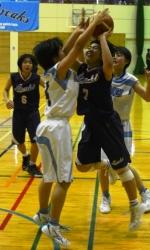 160524中学バスケ21・朝日18点目_035