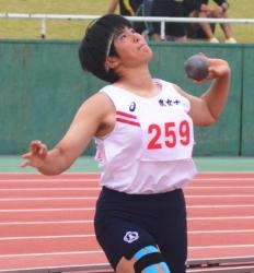 160526-11女子砲丸投げ_035