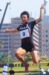 160527-1男子幅跳び_035