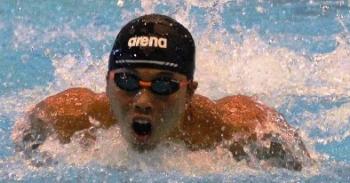 160602-1競泳・当田01_035