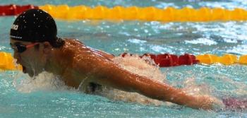 160602-3競泳・当田03_035