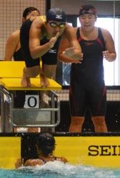 160602-4競泳・武元_035