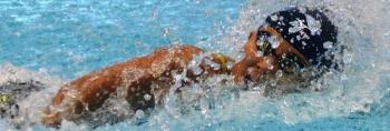 160602-5競泳・武元02_035