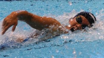 160602-6競泳・池田_035