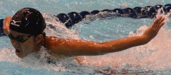 160603競泳・3池田03_035