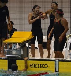 160603競泳・4大島_035