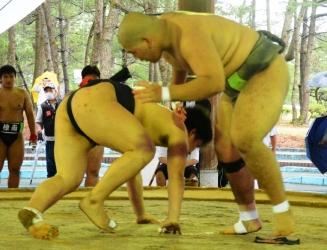 160604-2相撲・鹿商_035
