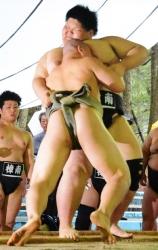 160604-4相撲・鹿商_035