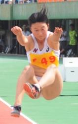 160702-36女子幅跳_035