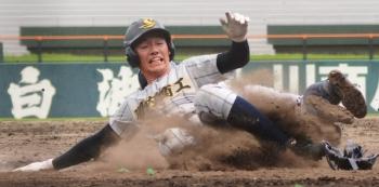 160712川内商工サヨナラ勝ち_035
