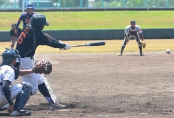 160816日米野球11_035