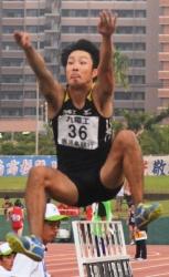 180819-4男子幅跳び_035