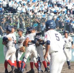161007-22れいめい優勝_035