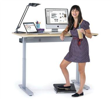 standing-desk2.jpg