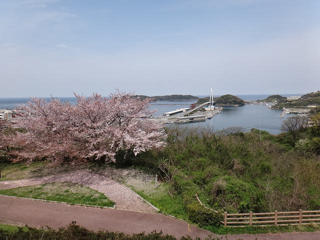 s-10:59浜田